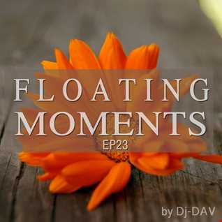 Floating Moments ep.23