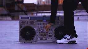 DJ 360  REBIRTH RESIDENTS SHOWCASE