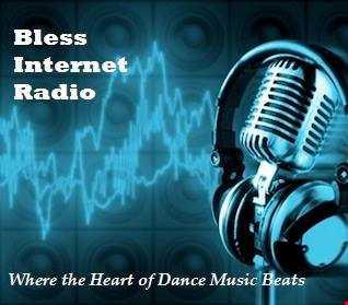 DJ Danny B House mix 1