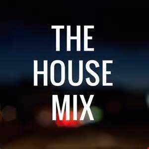 Yotto   The House  Mix