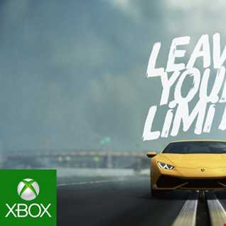 THE$HOWME M!X$HOW AFTER6-7 {PROMOTION OF FORZA HORIZON II}M!X