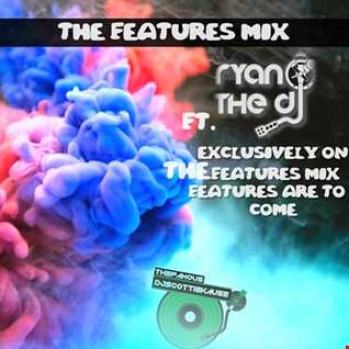 RYANTHEDJ FT.DATSMYDJPRESENTS SK (EXCLUSIVELY ON FEATURES MIX)