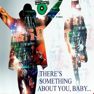 ALLAR0UNDMIXSH0W LVE! (AUG,29TH/18) MJ.TRIBUTE MIX