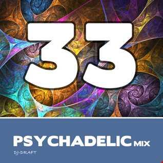 Mix Psychadelic 33