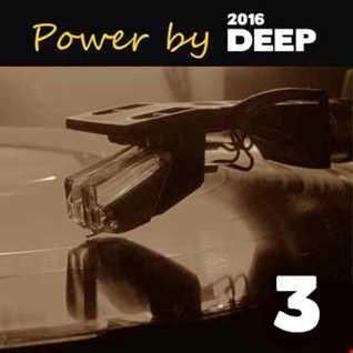 Power by Deep 03