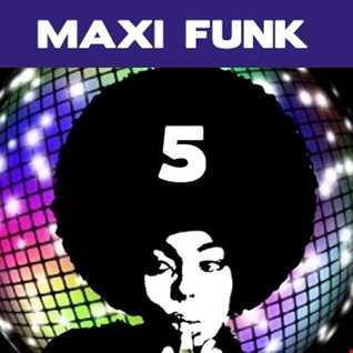 Maxi Funk 05