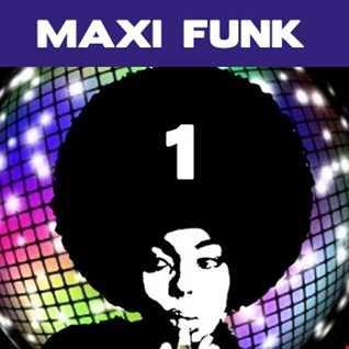 Maxi Funk 01