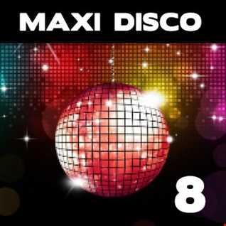 Maxi Disco 08