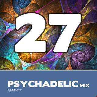 Mix Psychadelic 27
