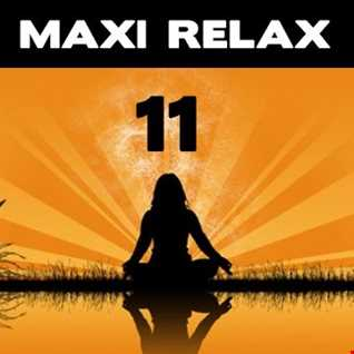 Maxi Relax 11