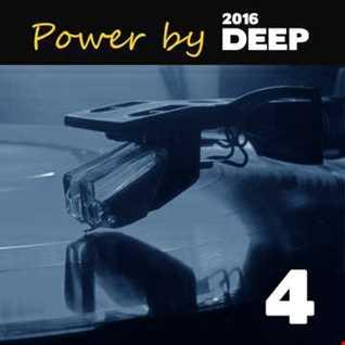 Power by Deep 04