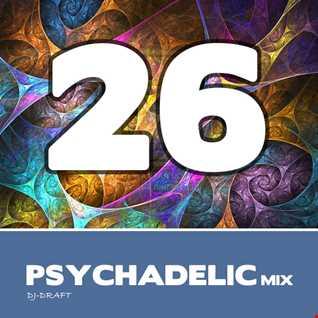Mix Psychadelic 26