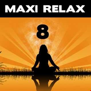 Maxi Relax 08