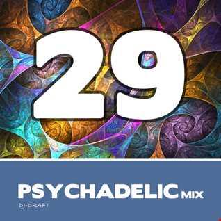 Mix Psychadelic 29