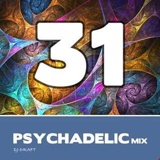 Mix Psychadelic 31