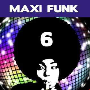 Maxi Funk 06