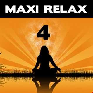 Maxi Relax 04