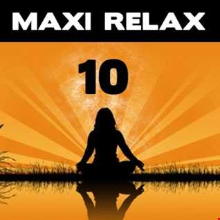 Maxi Relax 10
