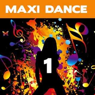 Maxi Dance 01