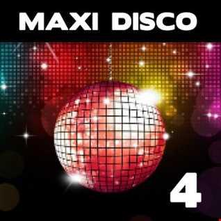 Maxi Disco 04
