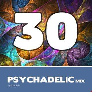 Mix Psychadelic 30