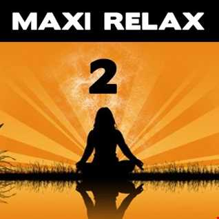 Maxi Relax 02