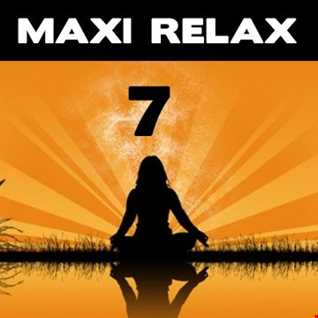 Maxi Relax 07