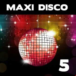 Maxi Disco 05