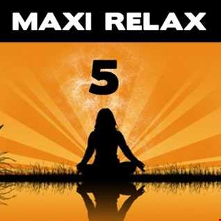 Maxi Relax 05