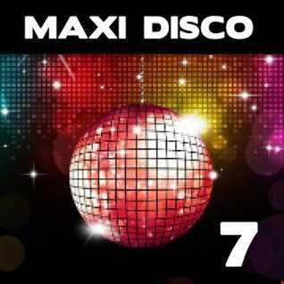 Maxi Disco 07