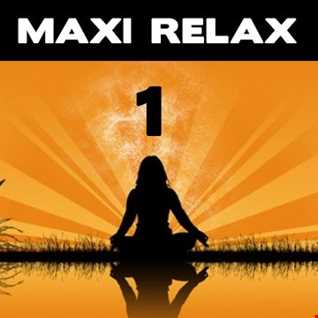 Maxi Relax 01
