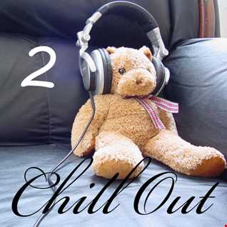 Mix Chillout 02