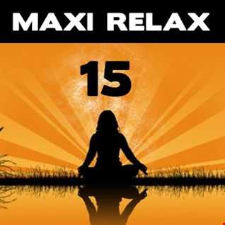 Maxi Relax 15