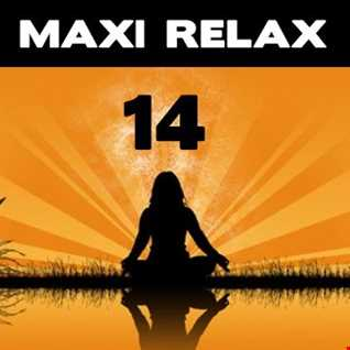 Maxi Relax 14