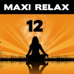Maxi Relax 12