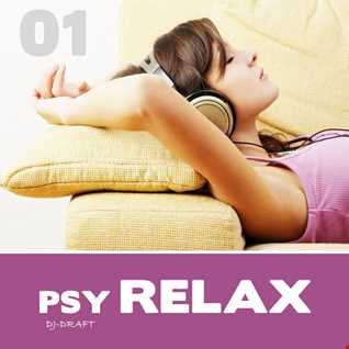 Psy Relax 01