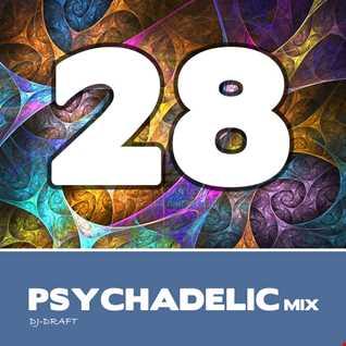Mix Psychadelic 28