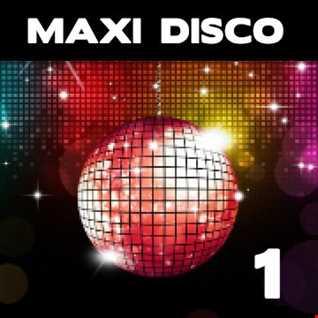 Maxi Disco 01