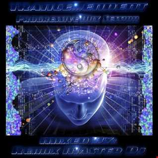 TRANCE...ENDENT (Progressive Trance Mix Session) Vol.1 - 2017 By Remix Master Dj/Portugal