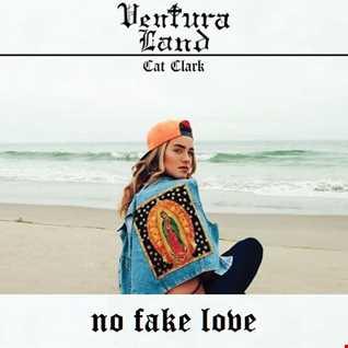 Cat Clark - No Fake Love remix