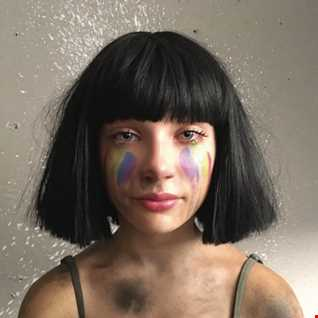 Sia feat Kendrick Lamar - The Greatest remix