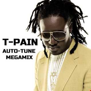 T-Pain Megamix