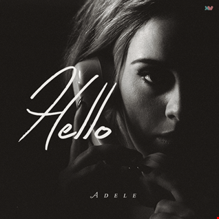 Adele - Hello remix