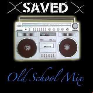 ENJOYTHEBEATZ.COM - Saved the Old School Mix