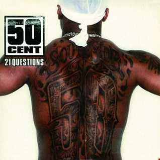 50 Cent - 21 Questions remix