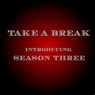 Take A Break Hip-Hop Mix S03E03