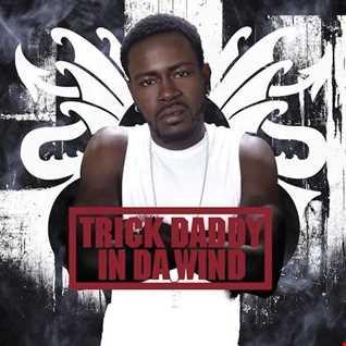 Trick Daddy feat Cee-Lo - In Da Wind remix