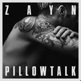 Zayn - PillowTalk remix