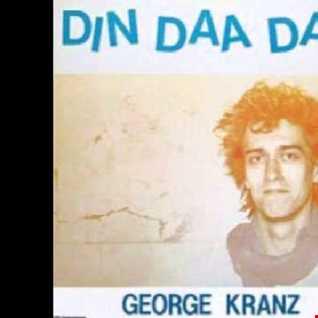 George Kranz - Din Daa Daa (Breakin Soundtrack) remix