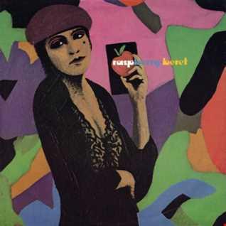 Prince - Raspberry Beret remix